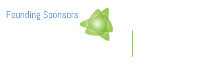 Willms & Shier LLP