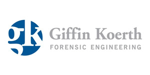 Giffin Koerth