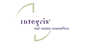 Integris Real Estate