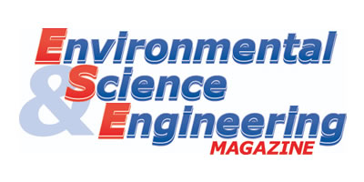 Environmental Science & Engineering Publications Inc.
