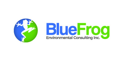 bluefrog-environmental-consulting-inc