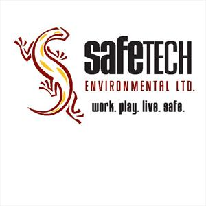 Safetech Environmental Ltd.