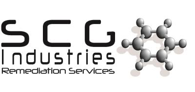 SCG Industries