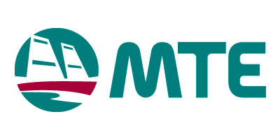 mte-consultants-inc